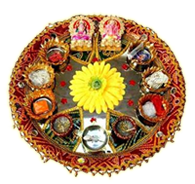 astrology services in Indore