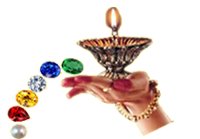 astrology services in Ujjain